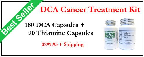 dca-kit-best-seller