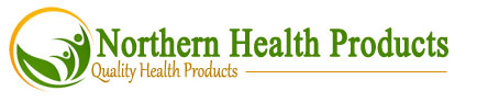 Northern Health Products